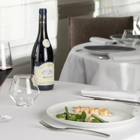 DL-Gastronomie24091800001