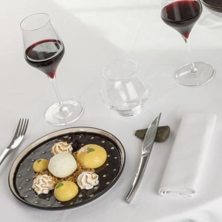 DL-Gastronomie24091800003