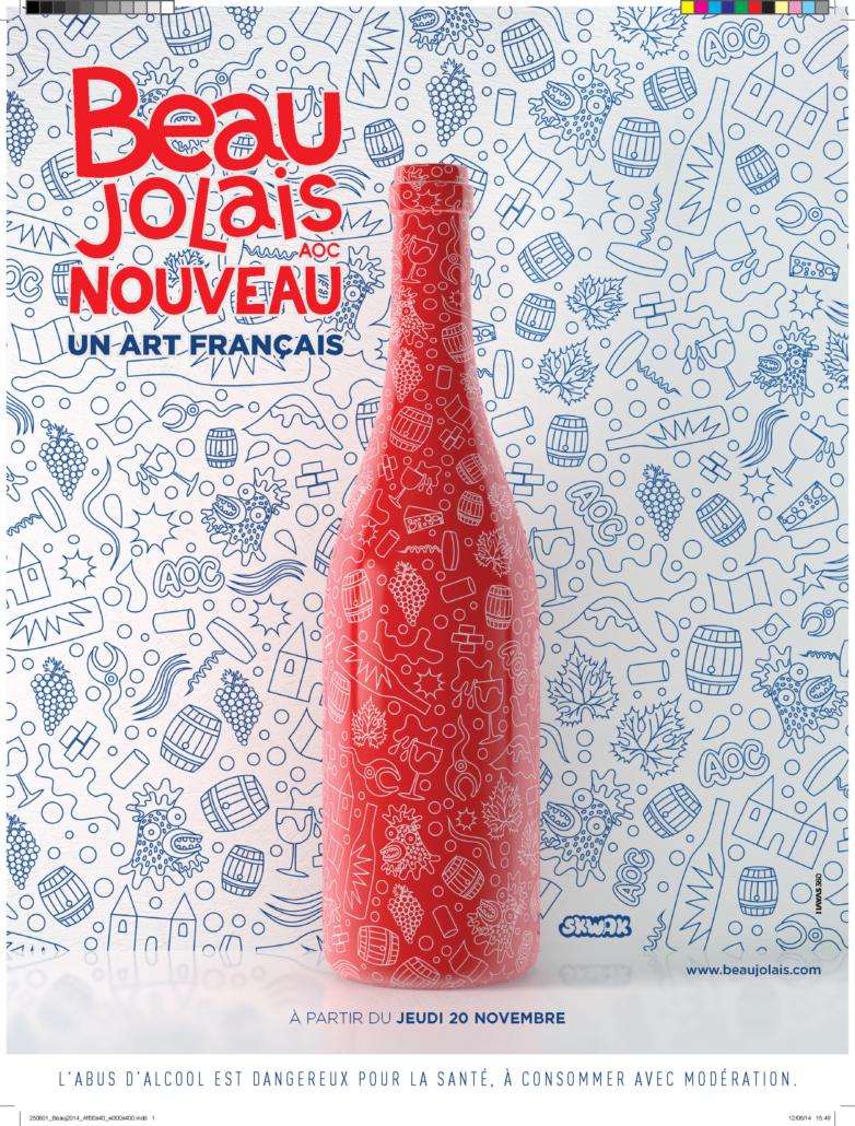 affiche-beaujolais-nouveau3