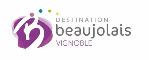 destination-beaujolais-vignoble-o0kfxscsfkduramu0gx5hklm4mrzpx1ej7sziv6pz4