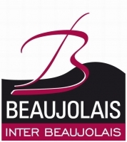 inter-beaujolais-o0kfm54rrgfyx7js0fpjlie16s6acwt49kufhggb28