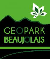 logo-geopark-beaujolais-o0kfm7yabyjtw1fojyxfazoeyxse004b9ysvxac4jk